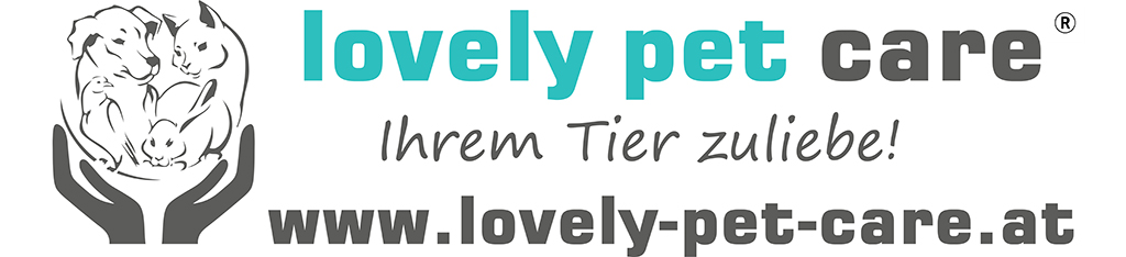 lovely-pet-care-Logo